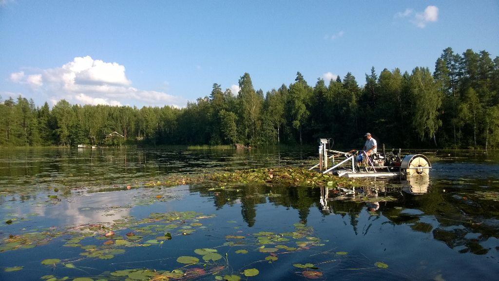 18_Tehoniittäjä-Pekka-Penttilä