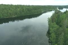28_Pitkäjärvi