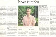 1_SHL_Järvet_kuntoon_082011