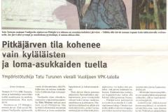 3_SHL_Pitkäjärven-tila-kohe