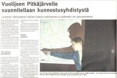 2_Vuolijoen-Pitkäjärvelle-s