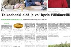 6_Talkoohenki-voi-hyvin_SHL