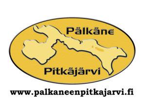 Pitkäjärvilogo