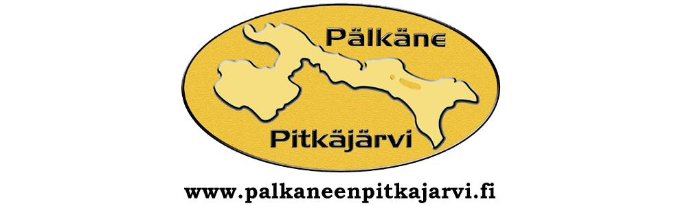 Pitkäjärvi-logo
